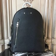 Louis Vuitton M42687 Armand Backpack Taurillon Leather
