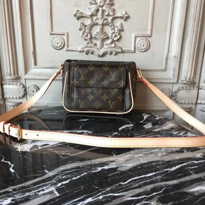 Louis Vuitton M51165