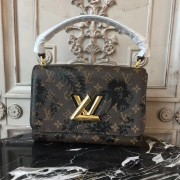Louis Vuitton M53498