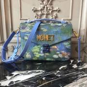 Louis Vuitton M53502