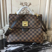 Louis Vuitton N41168
