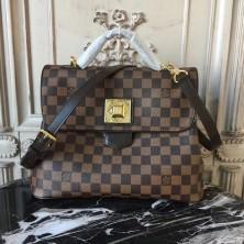 Louis Vuitton N41168