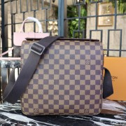 Louis Vuitton N45255