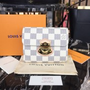 Louis Vuitton N60030