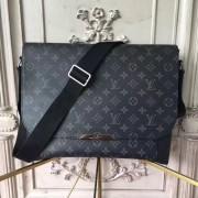 Louis Vuitton M40539