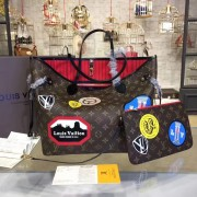 Louis Vuitton M42844