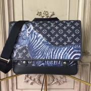 Louis Vuitton M43293
