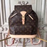 Louis Vuitton M51137