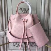 Louis Vuitton M54401 Girolata Magnolia