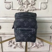 Louis Vuitton M61964 Backpack Bag Charm