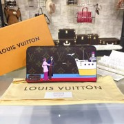 Louis Vuitton M62135