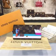 Louis Vuitton M62137