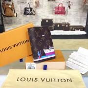 Louis Vuitton M62144