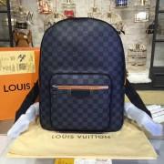Louis Vuitton N42403