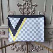 Louis Vuitton N60049