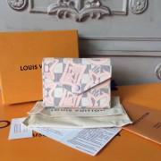 Louis Vuitton N60095