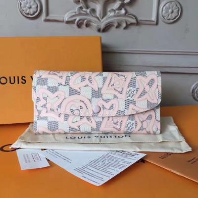 Louis Vuitton N60096