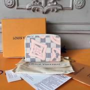 Louis Vuitton N60098