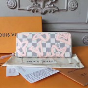 Louis Vuitton N60099