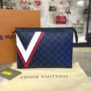 Louis Vuitton N64023