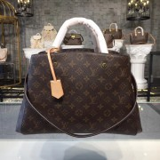 Louis Vuitton M41067 MONTAIGNE GM Monogram