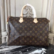 Louis Vuitton M41524