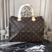 Louis Vuitton M41526