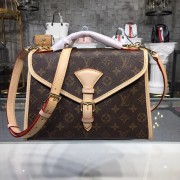 Louis Vuitton M51122