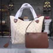 Louis Vuitton M51768 Hina MM Mahina