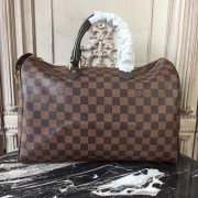 Louis Vuitton N41523