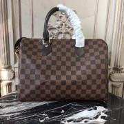 Louis Vuitton N41531