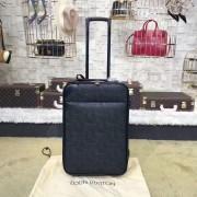Louis Vuitton M20022 Pégase Légère 55 Epi Leather