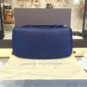 Louis Vuitton M30652-navy