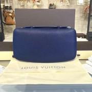 Louis Vuitton M30652-navy