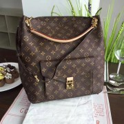 Louis Vuitton M40781 Metis Monogram