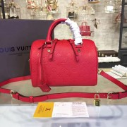 Louis Vuitton M40792-cherry