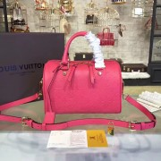 Louis Vuitton M40792-hotpink
