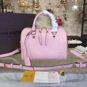 Louis Vuitton M40792-pink