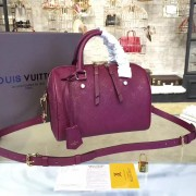 Louis Vuitton M40792-raisin