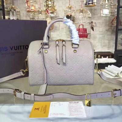 Louis Vuitton M40792-taupe