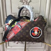 Louis Vuitton M41046