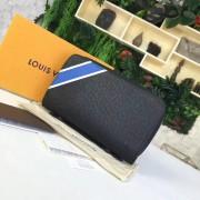 Louis Vuitton M41503