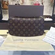 Louis Vuitton M48255