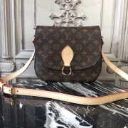 Louis Vuitton M51242