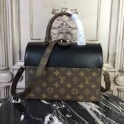 Louis Vuitton M51468 Speedy Doctor 25