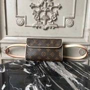 Louis Vuitton M51855