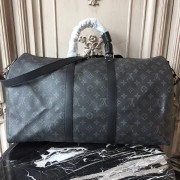 Louis Vuitton M40568