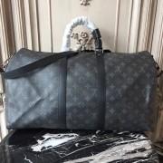 Louis Vuitton M40568
