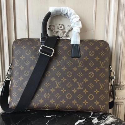 Louis Vuitton M40868