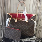 Louis Vuitton M40991